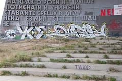 Bulgaria-0144
