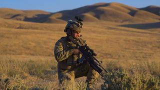 Operator Operating Operationally | by The Kommando Blog