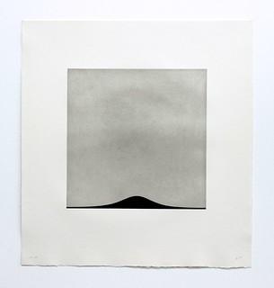 Anthill | by billtstudio