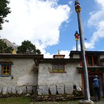 114-Debuche.Convento