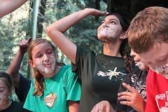JH Summer Camp 2014-24