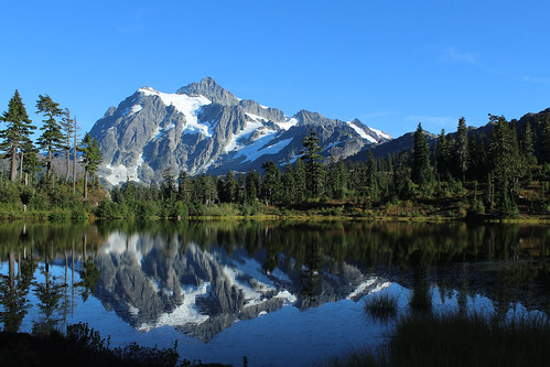 county blue camping summer favorite usa mountain reflection art fall beautiful rock america corner walking spectacular landscape freedom golden climb washington pond scenery heaven bestof gallery branch mt baker state hiking exploring tag awesome country north award spot hike best september glacier explore master again cascades friendly works wa wilderness exquisite blink washingtonstate popular exploration vernissage winning mtbaker ua northcascades lummi mtshuksan excellence invalid mountaineers whatcom toward mostphotographed nooksack picturelake blimb robys highfoot simplysuperb