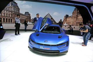 Volkswagen-2014-XL-Sport-008