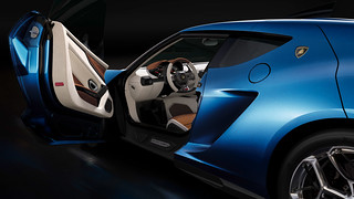 Lambroghini-Asterion-Paris-2014-02