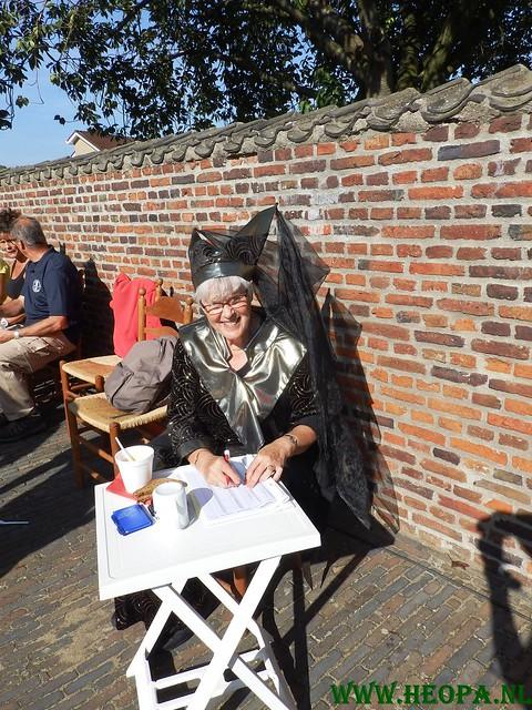 04-10-2014           Doornenburg      25 Km  (85)