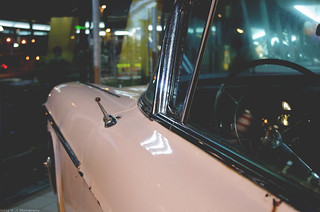 Night cruise // vimeo.com/105431048 | by FRAMEND