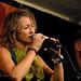 Amy Correia 7/26/14