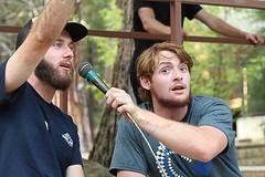 SH#1 Summer Camp 2014-83