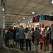 Cerca de 8.000 personas visitan Alicómic en CÓMIC
