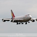Aviation: Boeing Aircrafts pt. 5