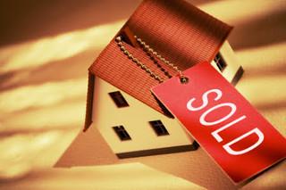 Segítünk az ingatlankeresésben!