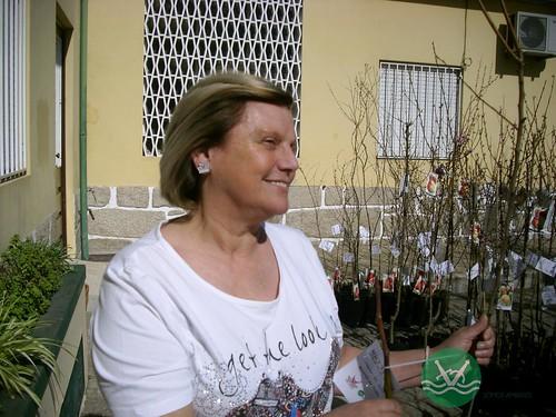 DSCI2011