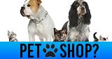 Pet Shop em Goiânia