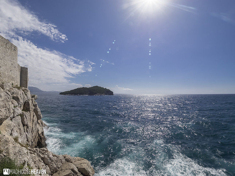 Croatia - 0770-HDR-Pano