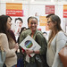 29/03/2017 - 30/03/2017 - XIII Foro de Empleo y Emprendimiento de la Universidad de Deusto
