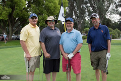 Golf Tournament 2017-76