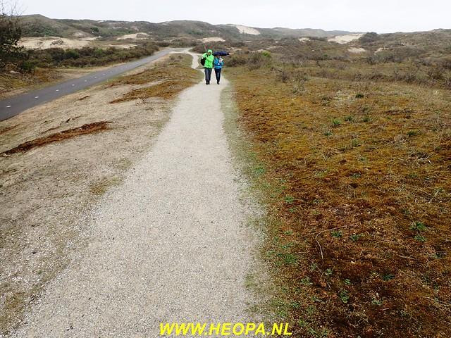 2017-04-22          De Zeemansloop       41 Km  (68)