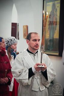 Спасский собор 40
