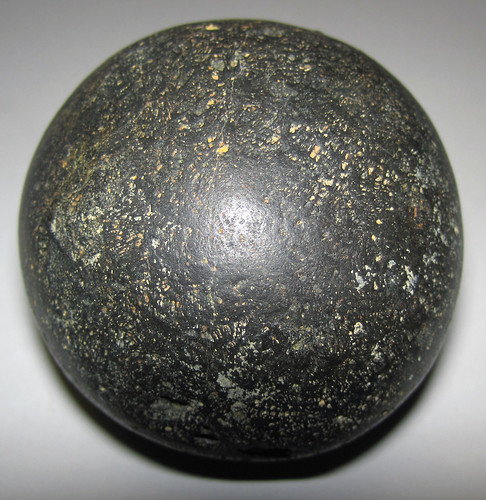 ukraine phosphorite ediacaran neoproterozoic