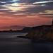 Jurassic Sunrise by fsl2014
