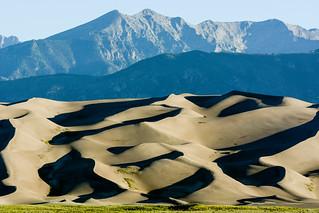 Dunes   by AER Wilmington DE