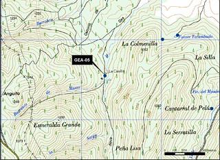 GEA_05_M.V.LOZANO_CASILLA O HIERRO_MAP.TOPO 2