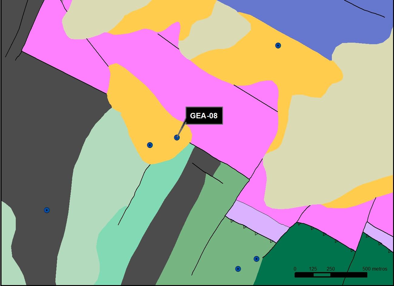 GEA_08_M.V.LOZANO_TARAMBUDO O TÍO ARAMBUDO_MAP.GEOL