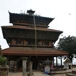 149-Kirtipur