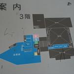 DSC07591