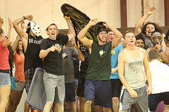SH#1 Summer Camp 2014-43
