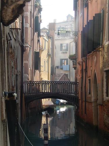 Venezia - 9
