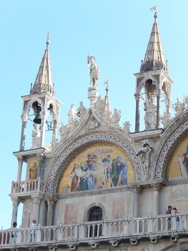 Venezia - 6