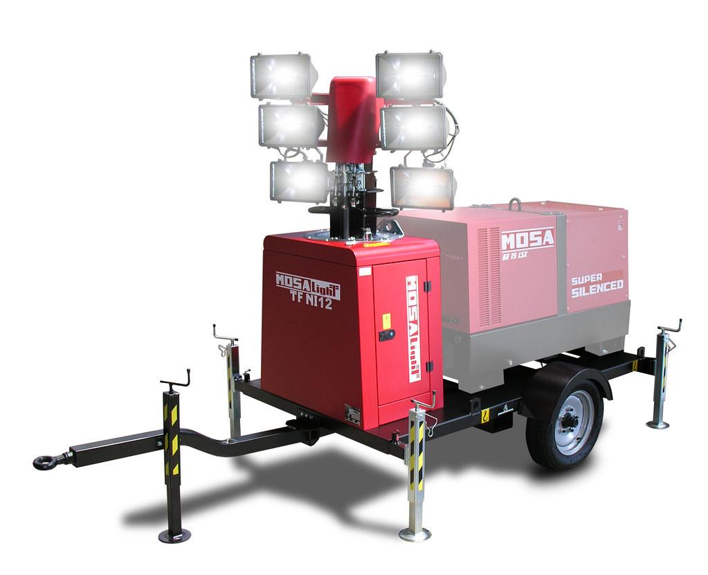 Tfni12 a 6x1500 mosa generatori motosaldatrici www for Mosa motosaldatrici