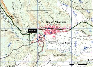 GEA_04_M.V.LOZANO_ESCUELAS_MAP.TOPO 2