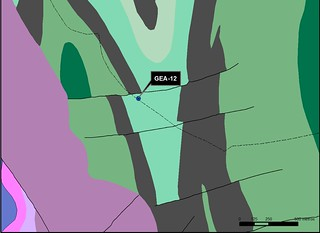 GEA_12_M.V.LOZANO_MOSQUITO_MAP.GEOL