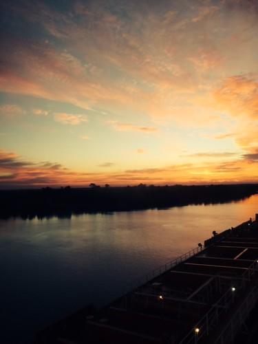 sunrise texas beaumont