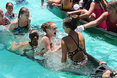 JH Summer Camp 2014-36