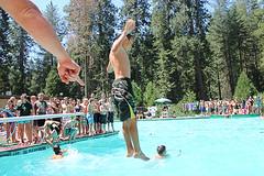 JH Summer Camp 2014-31