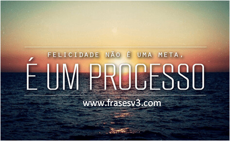 Frases Bonitas Felicidade Via Blogger Ifttt1rh9oy5 Flickr
