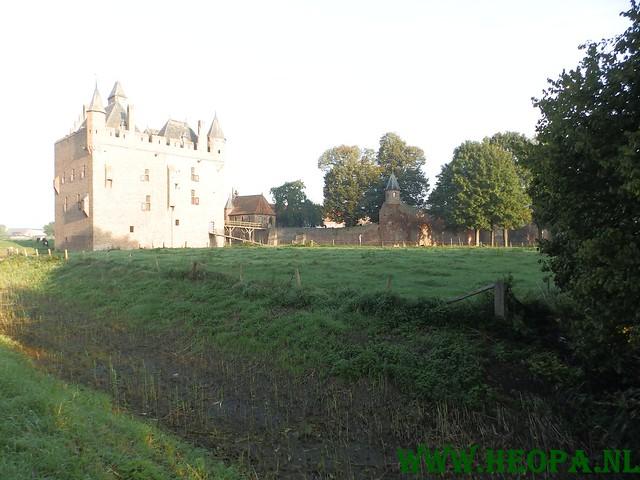 04-10-2014           Doornenburg      25 Km  (16)