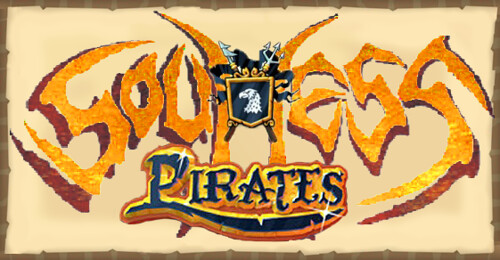 soulless pirates banner | by sandhelix