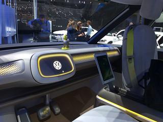 Volkswagen 2017 ID BUZZ_1