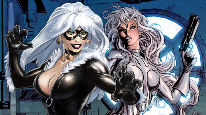 black-cat-silver-sable