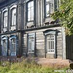 4 Viajefilos en Novosibirsk 057