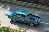 928 Opel Kadett B