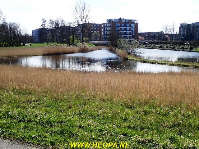 2017-03-25   Zoetermeer-tocht 25 Km (121)