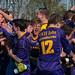 VVSB A1 Kampioen 2016 2017
