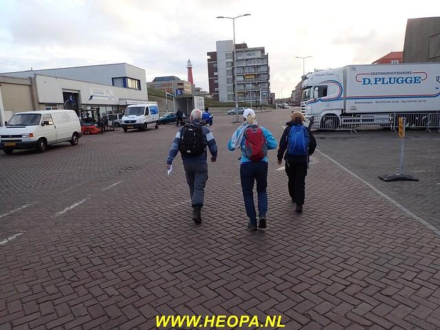 2017-04-22          De Zeemansloop       41 Km  (2)
