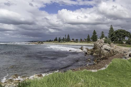 tauranga bayofplenty newzealand