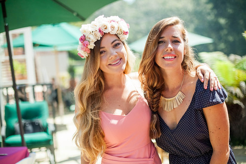 View More: http://annajoyphoto.pass.us/mercedezbridalshower | by Wishful Whisking